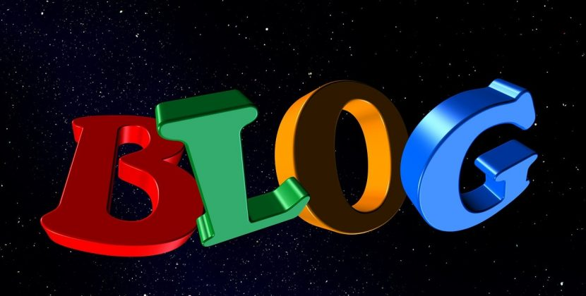 10 Things You Should Know Before Publishing a WordPress Blog Post