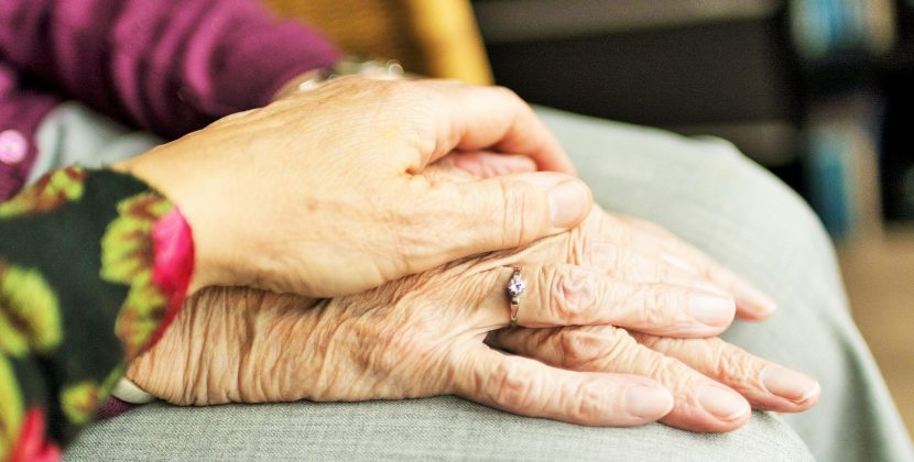 Why is Mediclaim Policy Necessary for Your Parents above 60?