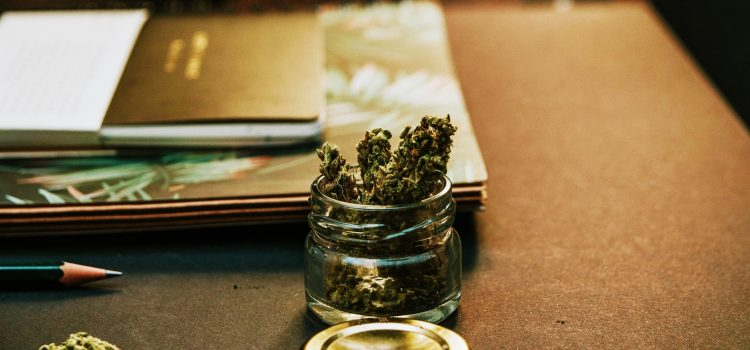 How Regulations are Changing Access to Cannabis for Medical