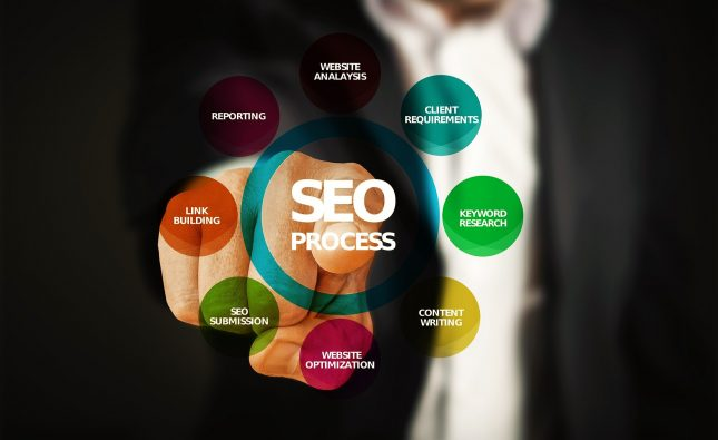 4 Best SEO Tools to Use in 2019 and Achieve First Rank