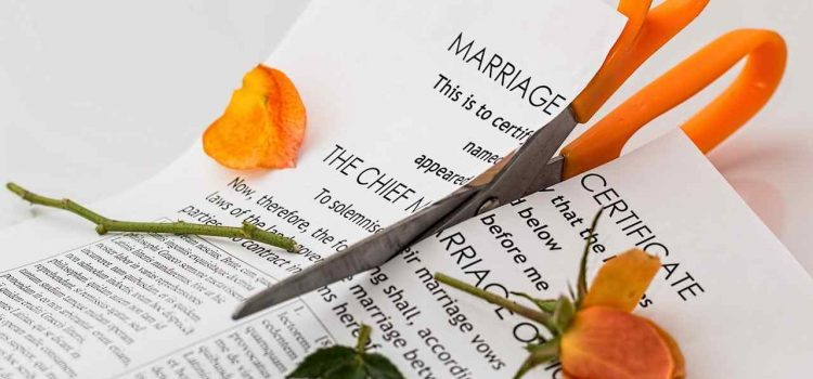An Expert Guide to Choose the Best Divorce Lawyer in Brisbane