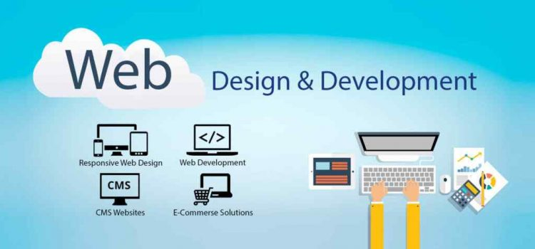 8 Web Development Tips To Better Your Website Success