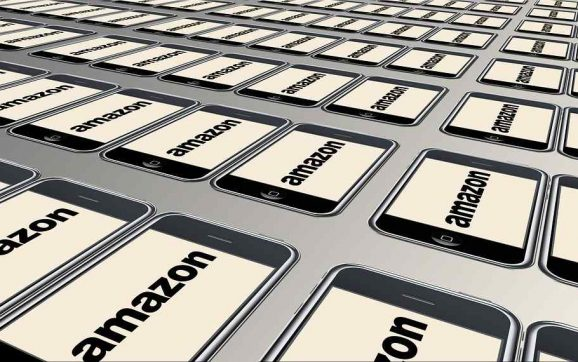 3 Steps To Win The Amazon Keyword Ranking