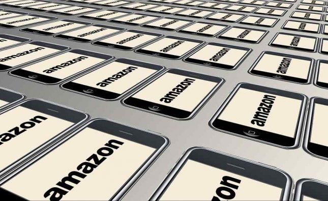 3 Steps To Win The Amazon Keyword Ranking
