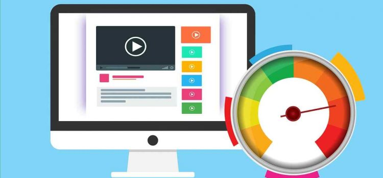 10 Lesser Known Tricks to Make Your Website Blazing Fast