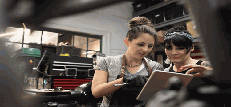 How to Start Your Own Mobile Mechanic Business from Scratch?