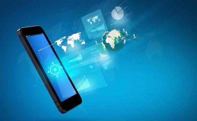 Create An App For IPhone