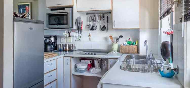 Different Types of Refrigerators You May Not Know