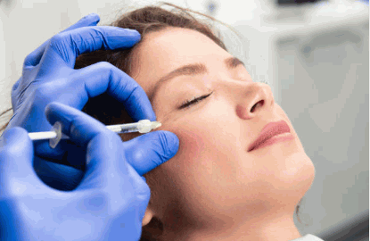 Questions That You May Have Before Your Botox Treatment