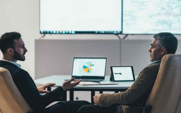 Things to Consider When Choosing Business Intelligence Software for Your Company