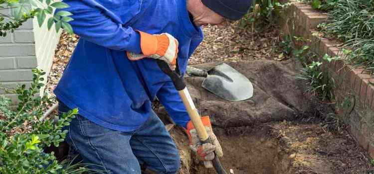 Sewer Line Maintenance Can Be Quick and Easy