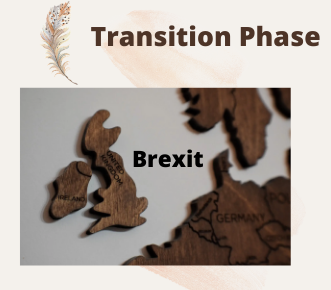 The Brexit Transition Phase